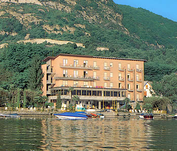 Hotel baveno lago maggiore for Designhotel lago maggiore