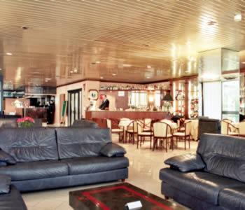hotel bologna borgo panigale