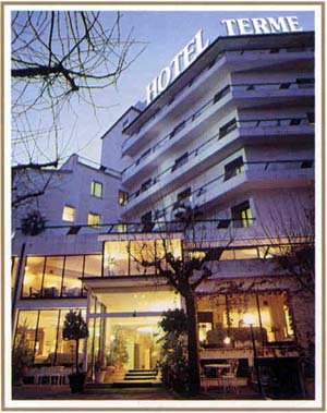 Hotel Piazza Della Libert Ef Bf Bd Firenze