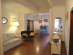 Hotel firenze santo spirito for Appartamenti in affitto firenze