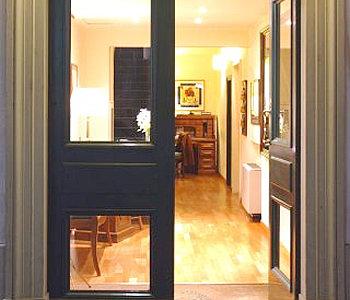 Hotel D Azeglio Firenze Telefono
