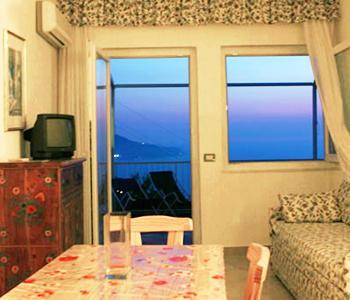 Hotel massa lubrense costiera amalfitana e sorrentina - Dive residence massa lubrense ...