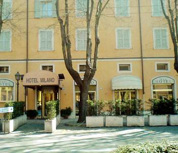 hotel modena dintorni di modena