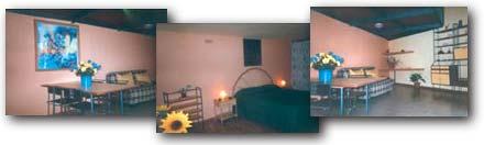 Hotel napoli vomero for Appartamenti napoli