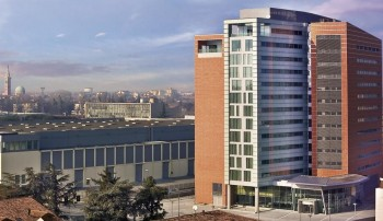 Hotel Padova Via Niccol Ef Bf Bd Tommaseo