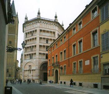 http://www.smilecityitalia.net/alberghi/images/parma/appartamenti-ville-in-affitto/221407-dintorni-di-parma.jpg