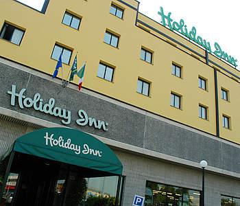 Hotel piacenza dintorni di milano for Hotel piacenza milano