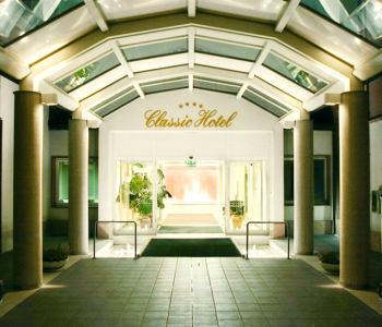 Hotel reggio emilia dintorni di reggio emilia for Tre stelle arreda reggio emilia