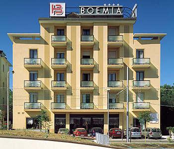 Hotel riccione centro for Hotel 4 stelle barcellona centro