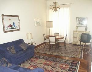 Hotel roma flaminio parioli for Appartamenti in affitto roma