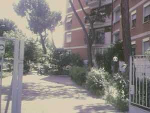 Hotel roma eur for Appartamenti arredati in affitto roma