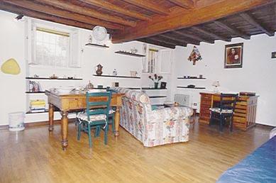 Hotel roma trastevere for Appartamenti in affitto roma