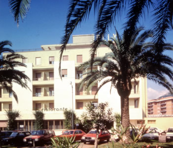 Hotel Salerno Centro Citt Ef Bf Bd