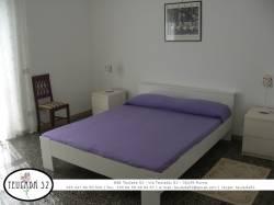 Hotel Vicino Citt Ef Bf Bd Del Vaticano