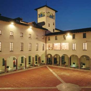 Servizio Fax Milano Villa San Giovanni