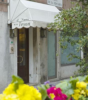 Hotel Citt Ef Bf Bd Di Castello  Stelle