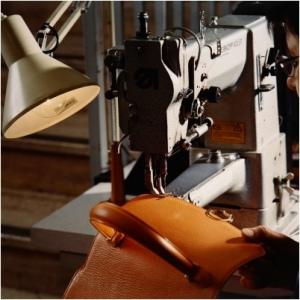 produzione borse