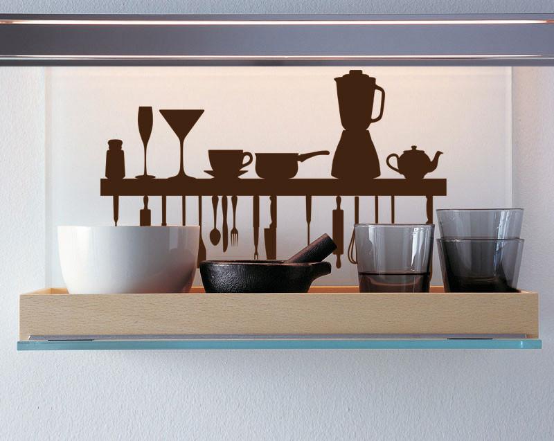 Beautiful sticker per cucina pictures - Sticker per cucina ...