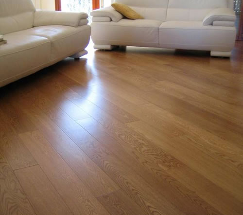 Comunicati stampa for Parquet in pvc ikea