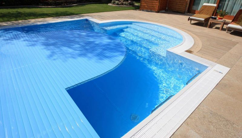 Comunicati stampa - Costi piscina interrata ...