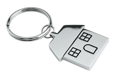 Comunicati stampa - Idee regalo casa nuova ...