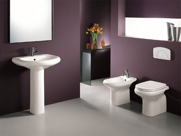 Stunning Arredo Bagno On Line Outlet Pictures - Orna.info - orna.info