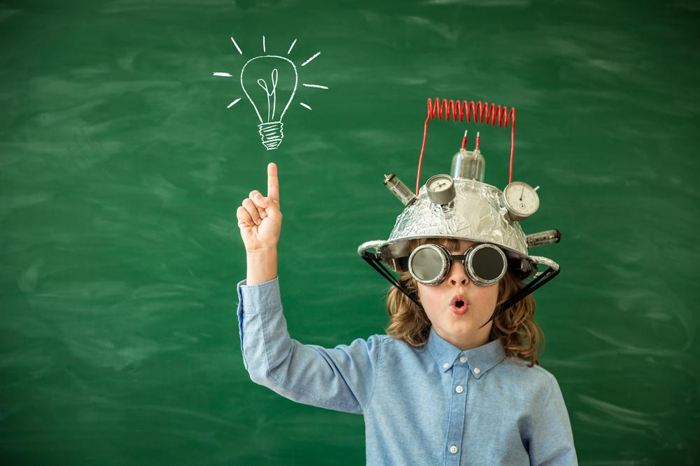 Innovazioni che potrebbero cambiare il mondo