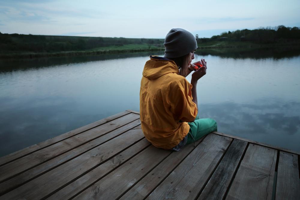 Effetti della dipendenza da cannabis