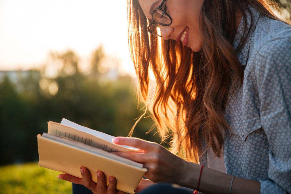 Perché leggere