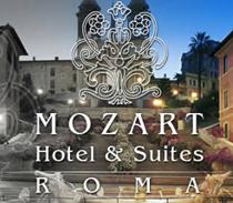 alberghi roma hotel pensioni country house e ostelli