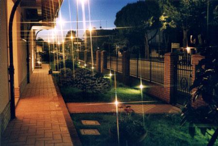 Certificazione e dichiarazione di conformita - Certificazione impianti casa ...
